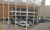 El Grupo Municipal Socialista solicita la creación de plazas de aparcamiento