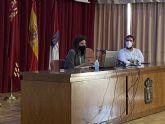 El Ayuntamiento reafirma su compromiso con los hosteleros y les traslada las ayudas disponibles ante las consecuencias de la pandemia