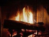 Un 4% de los hogares murcianos pasará frío este invierno en sus hogares