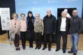 La cuarta edición de Memorias Cruzadas recupera las vivencias de los mayores de San Pedro del Pinatar