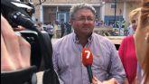 PP: 'Hemos conseguido un ayuntamiento saneado económicamente, tras los excesos del PSOE de épocas pasadas'