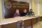El ayuntamiento ofrece un programa de actividades para facilitar la conciliación de la vida familiar y laboral durante la Navidad