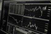 Desarrollan algoritmos para optimizar inversiones financieras