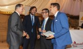 Las empresas murcianas siguen avanzando en innovación
