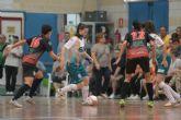 Difícil partido para el STV en Leganés este sábado