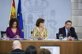 El Gobierno responde con un amplio paquete de medidas a las demandas del sector agrario