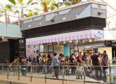 IceCoBar Helados & Gofres alcanzará acuerdos estratégicos con cadenas de cafeterías