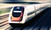 SEGULA Technologies abre un nuevo Centro de Excelencia para el sector ferroviario