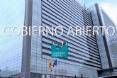 Arranca el IV Plan de Gobierno Abierto de España, que incorporará propuestas de la ciudadanía y de representantes de la sociedad civil