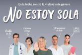 El Ministerio de Igualdad condena un nuevo asesinato de violencia de género en Aznalcóllar, Sevilla