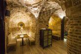 Bodega de los Secretos ofrece un oasis subterráneo en pleno centro de Madrid
