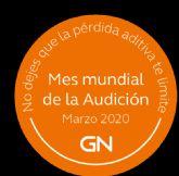 GN Hearing destaca a los Héroes de la Audición cuyas vidas no se ven limitadas por la pérdida auditiva