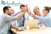 SPI Tecnologías destaca la importancia de diferenciarse de la competencia para una pyme