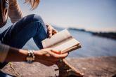 Crece el número de lectores en España según la Federación de Gremios de Editores de España