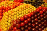 El Ministerio de Agricultura, Pesca y Alimentación examina con los representantes del sector el avance de las actuaciones en fruta dulce