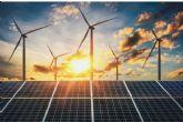 Las diez principales tendencias en sostenibilidad para 2020 según los expertos de Schneider Electric