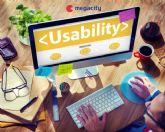 Megacity da las claves para cuidar el entorno de trabajo