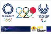 Rodríguez Uribes valora como un 'ejercicio de sensatez' que los Juegos Olímpicos se pospongan al año 2021