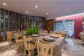 Cocula, nuevo restaurante de cocina de autor en el corazón de Tarragona