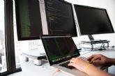 La consultora Evolvers explica la seguridad y la protección de datos personales en tiempos del COVID-19