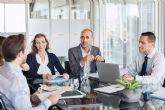 Advocate Abroad sigue creciendo como plataforma de servicios legales