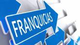 Tormo Franquicias presenta un plan especial de actuación durante los meses de abril, mayo y junio
