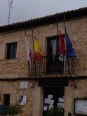 El Ayuntamiento de Fuentenovilla crea una bolsa municipal de ayuda