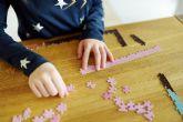 Veinte actividades con niños para fomentar un estilo de vida saludable durante el confinamiento