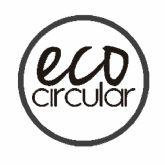 Eco-circular, el blog de noticias de la economía circular, supera los 15.000 visitantes únicos en marzo