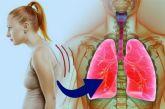 'Es un hecho que la mala postura provoca deficiencia respiratoria y pulmonar.': AAPM&R