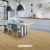 GoParket, la plataforma de suelos de calidad