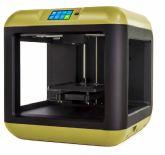Razones por las que una impresora 3d puede ser imprescindible en una empresa
