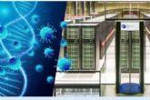 España participa en la iniciativa común de datos lanzada por la UE para coordinar la respuesta al COVID-19
