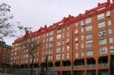 Mitma pone en marcha el acceso a los préstamos avalados por el Estado para el pago del alquiler a arrendatarios vulnerables por el COVID-19
