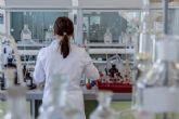 Científicos del CSIC buscan detectores de SARS-CoV2 más rápidos y baratos que las PCR con balizas moleculares