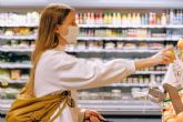 Carretillas TR reflexiona sobre el rol de la logística en el suministro de alimentos