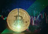 StormGain recomienda comprar Bitcoin de cara al próximo halving
