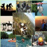 Una oportunidad para el turismo sostenible, activo y deportivo en España