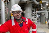 El Ministerio de Minas e Hidrocarburos toma nuevas medidas para impulsar el contenido local en Guinea Ecuatorial