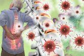 'El dolor crónico de espalda afecta al sistema inmunológico': McGill University de Montreal