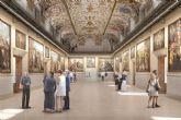 Condiciones para la reapertura de museos, bibliotecas, rodajes y espectáculos culturales