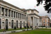 Cultura elabora un documento técnico de planificación para gestionar la reapertura de los museos