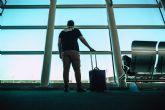 Exteriores culmina esta semana las repatriaciones de turistas españoles afectados por la cancelación de vuelos