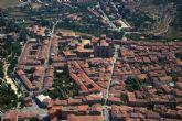 Sigüenza, una ciudad de más de 2000 años