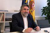 Rodríguez Uribes considera 'esencial' incluir al sector cultural en el Plan de Reconstrucción que prepara la Unión Europea