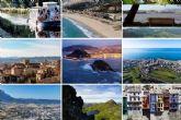 Maroto: 'Los destinos turísticos inteligentes serán clave para el relanzamiento del turismo en nuestro país'