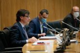 El ministro Illa anuncia en el Congreso un plan especial post-COVID para recuperar la actividad de trasplantes