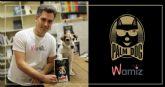 La Palm Dog Wamiz de Honor es para Uggie por 'The Artist'