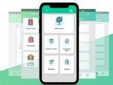 7Ling, la app de idiomas multilingüe para migrantes y refugiados