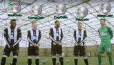 Los jugadores del NUFC cuentan su vida en la segunda parte de StormGain Answer Time